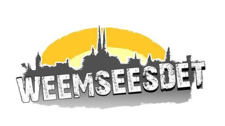 WSD_logo