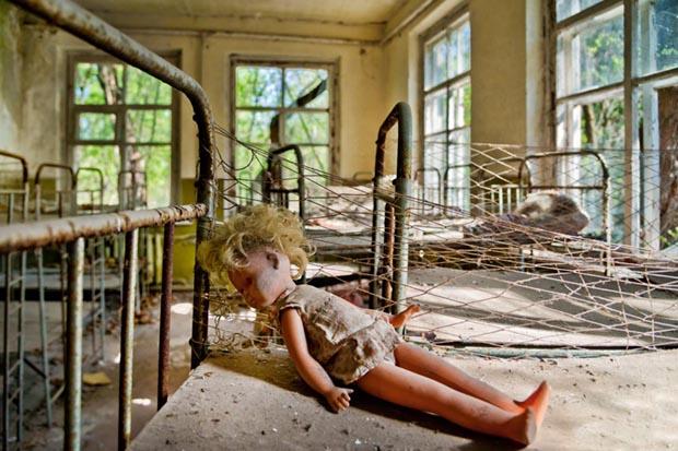 VFC_Chernobyl23-©-Jerzy-Palacz_w